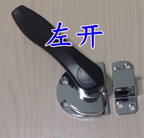 oven parts zink alloy handle with hook left opening door-in Oven Parts from Home Appliances on Aliexpress.com | Alibaba Group & oven parts zink alloy handle with hook left opening door-in Oven ...