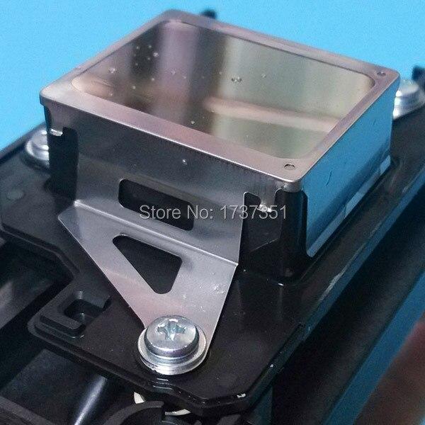 Print head F173050 for Epson 1500W printer for epson r1390 printer head for epson f173050