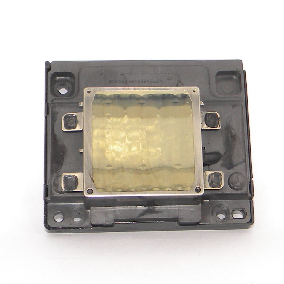 brand REFURBISHED PRINTHEAD FOR EPSON PRINT HEAD ME80W 700FW T40W TX600FW TX610FW 85ND 900WD 960FWD TX550W NX515 printer image