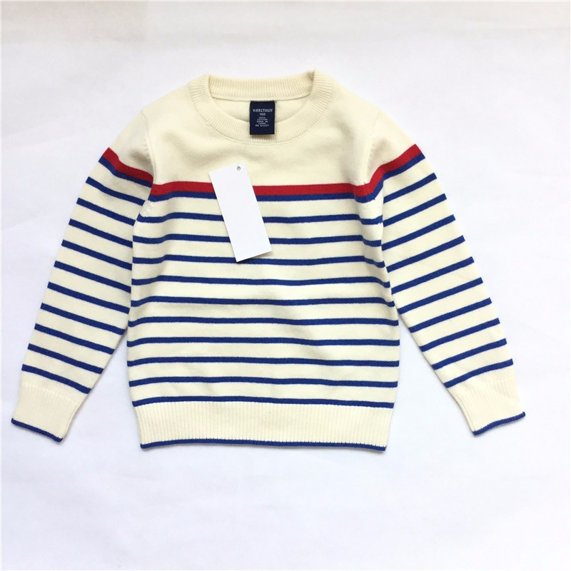 boys sweater (1)