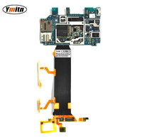 New Ymitn Housing Mobile Electronic panel mainboard Motherboard Circuits Cable For Sony xperia Z Ultra xl39h c6802 c6803