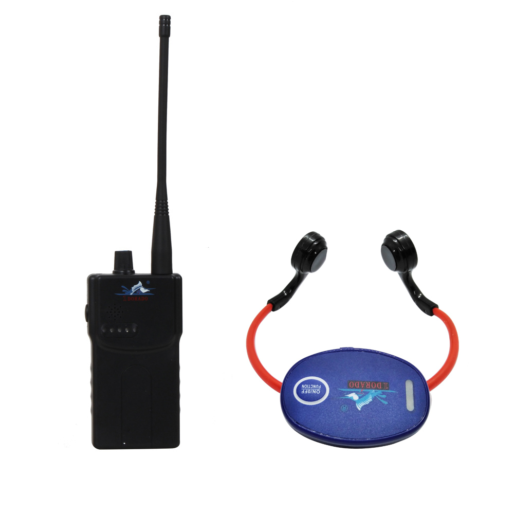 TYT TH 8600 IP67 Waterproof Mini Mobile Radio 50km Dual Band 136 174MHz 400 480MHz 25W