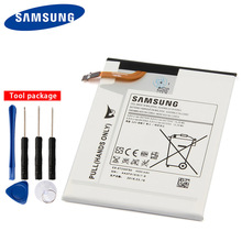 Original Samsung EB-BT230FBE Battery For SAMSUNG Galaxy Tab 4 7.0 SM-T230 SM-T235 SM-T231 EB-BT239ABE 4000mAh video surveillance camera system wireless cctv kit 1080p ip nvr kit ip camera outdoor security system video surveillance kit