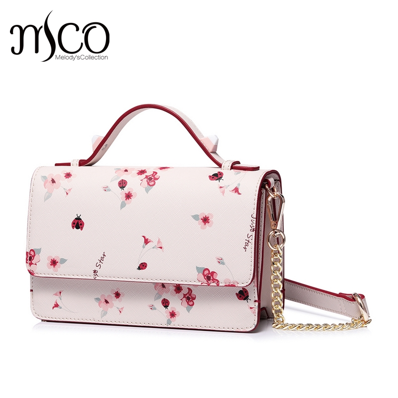 Just star designer brand luxury insect flower handbags women Shoulder sac a main femme clutch crossbody a bag bolsas feminina vintage famous brand cross body envelope clutch shoulder crossbody women messenger bags handbags bolsos bolsas sac a main femme