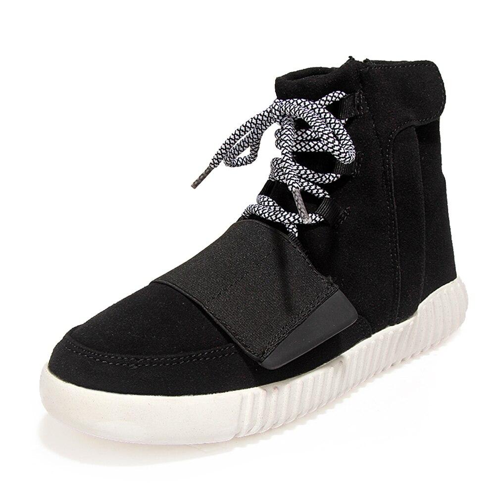 US $14.44 15% OFF Mannen Casual Loopschoenen Lente Zomer Sneaker Mode Man Schoenen Hombre Legergroen Heren Schoenen Casual Camouflage Schoeisel in