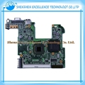 Laptop motherboard para asus eee pc 1005ha totalmente testado bem