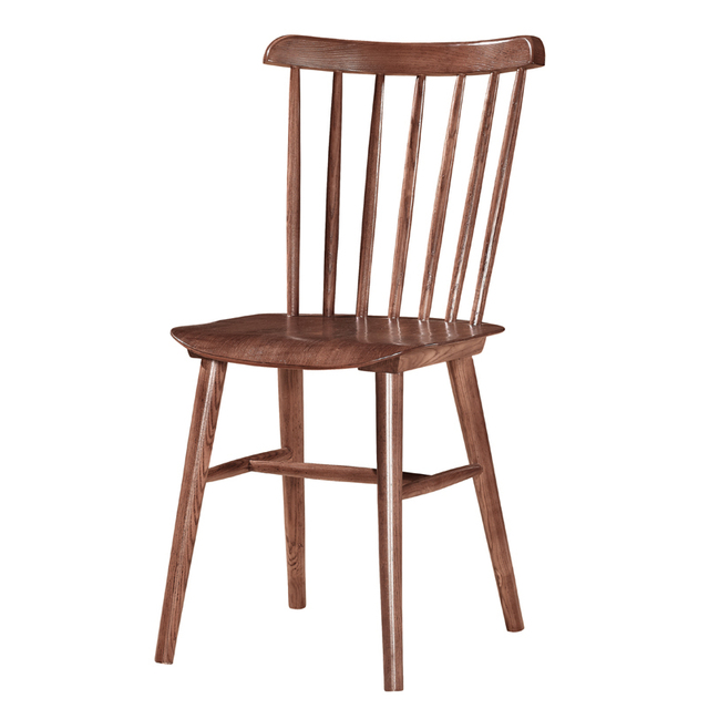 Ikea Chaise De Salle A Manger Chaises Pour Table