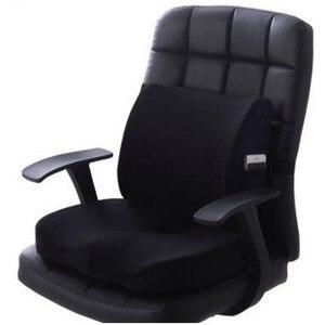 New Fashion Seat Cushion And W