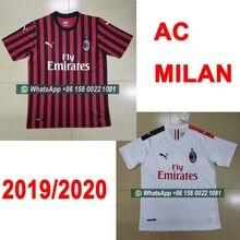 differently 2e60c 69603 ac milan custom jersey