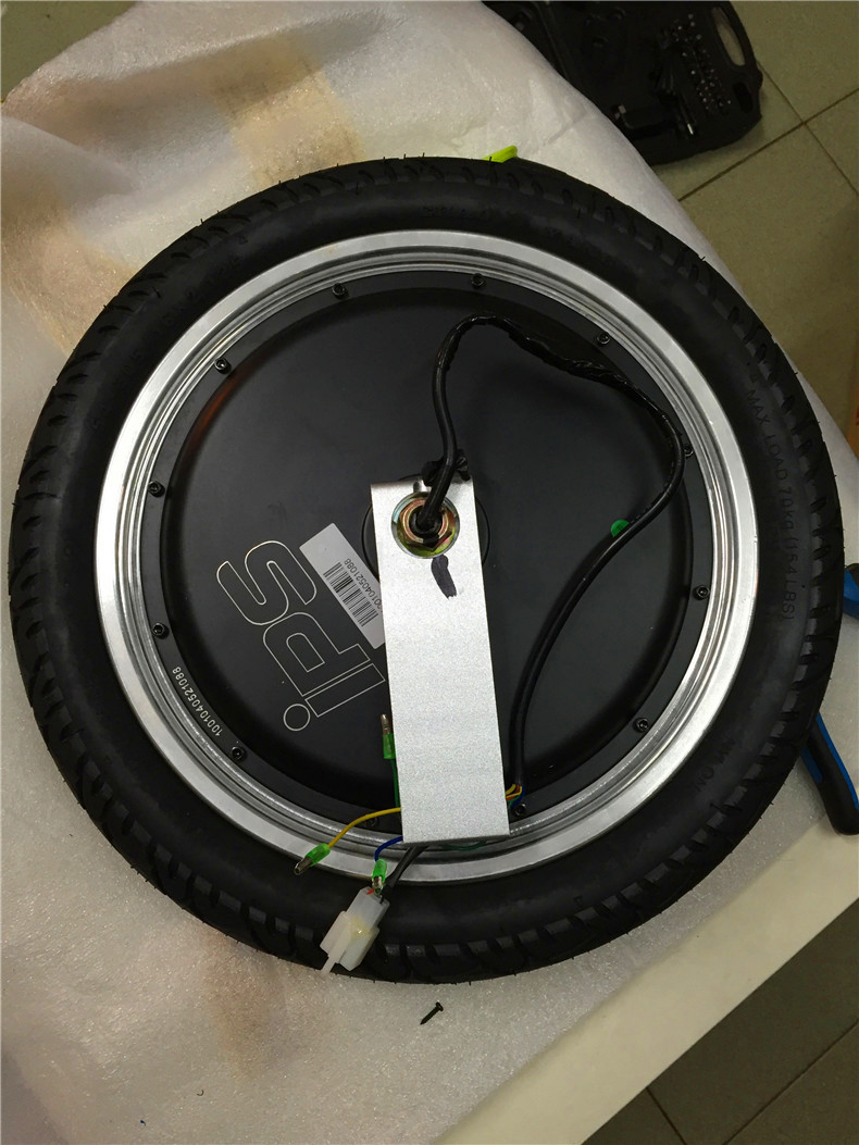 Balanced car accessories, unicycle accessories, unicycle special-purpose motors, high-speed motor, high power motors
