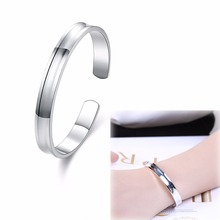 18422c37052 Buy mirror bangle and get free shipping on AliExpress.com