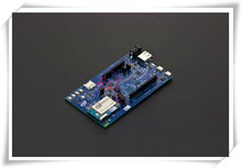 Modules Genuine for Intel Edison compatible with Arduino Breakout Kit, Dual core/threaded 500MHz 1G/4G Module + Expansion Board