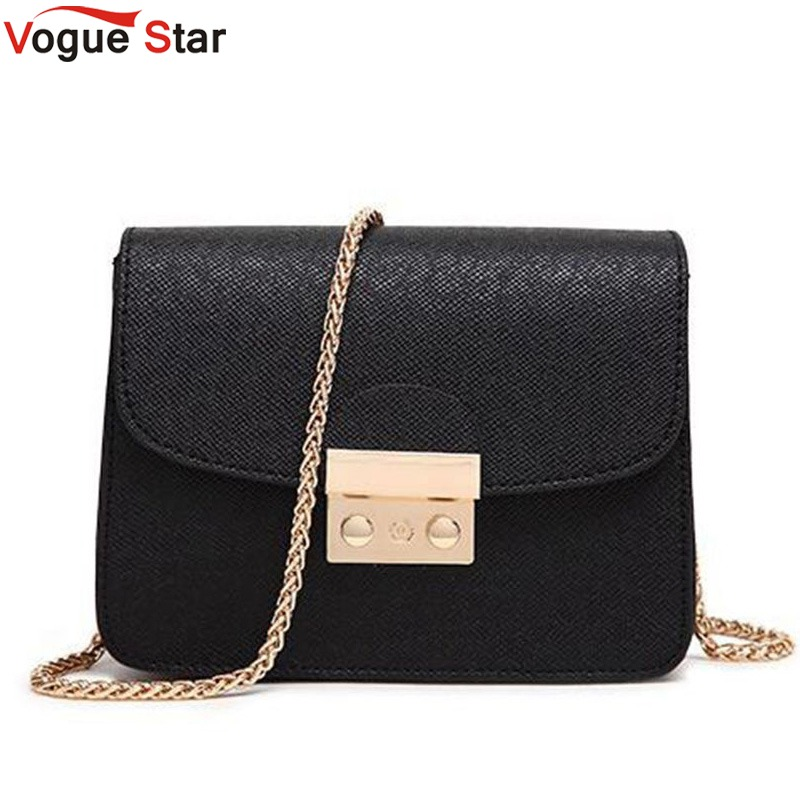 Famous Designer Women Bag Chain Solid Women Leather Handbags Mini Lady Shoulder Bag Fashion Casual Woman Messeng bags LB91 2017 fashion all match retro split leather women bag top grade small shoulder bags multilayer mini chain women messenger bags