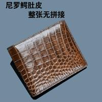 WW05302 Hot Sale Women Wallet Female Purse Leather Women Wallet Card Holder Coin Purse Phone Wallet Cash Pocket Photo Clutch Bag