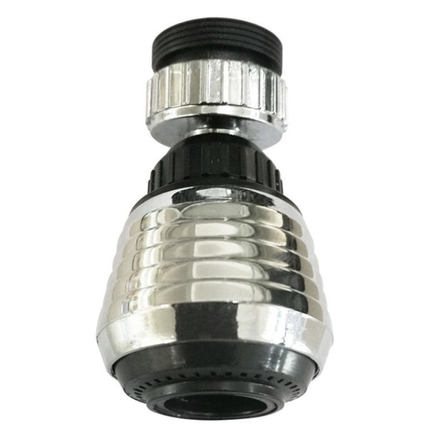 360 degree rotary faucet luxury internal thread filter adapter water save Water Filter Adapter Water Kitchen Accessories 2sw0804360 degree rotary faucet luxury internal thread filter adapter water save Water Filter Adapter Water Kitchen Accessories 2sw0804