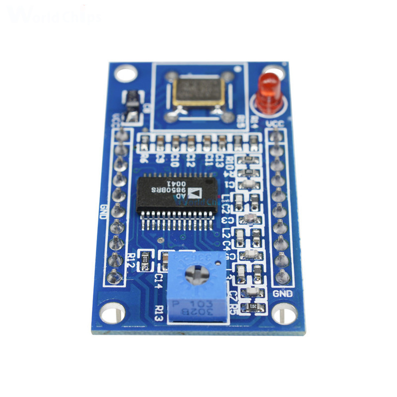 10PCS-AD9850-DDS-Signal-Generator-Module-0-40MHz-Test-Equipment (1)