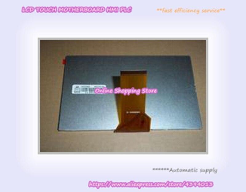 New 7 inch color screen TB118 LCD screen displayNew 7 inch color screen TB118 LCD screen display