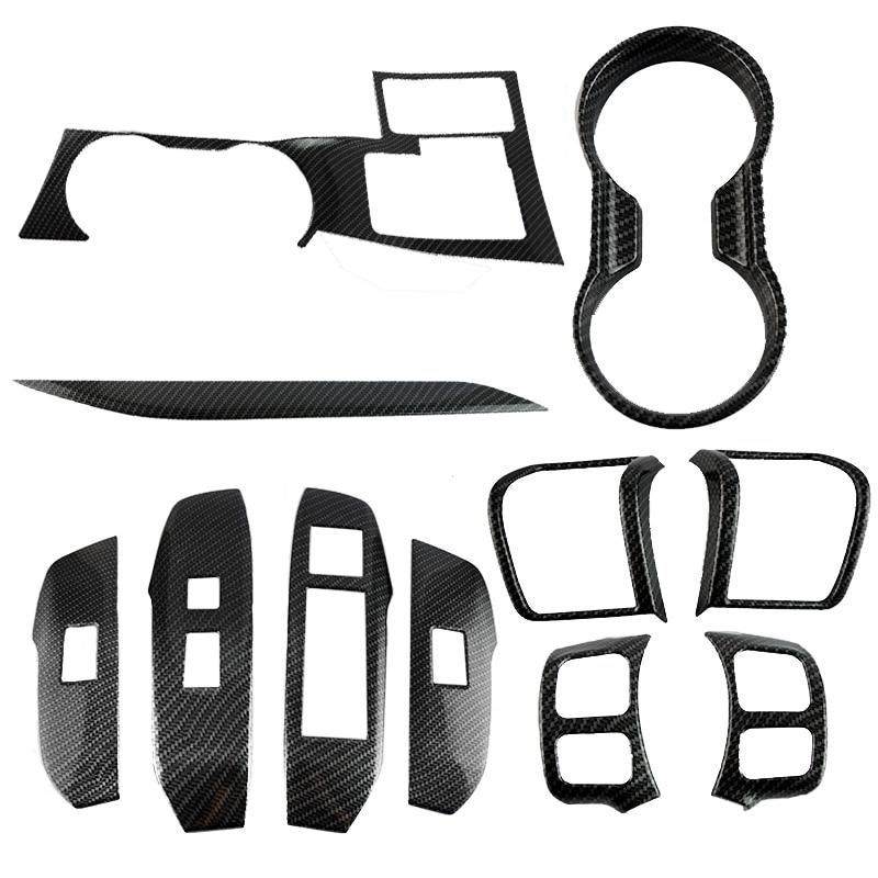 For YAMAHA TDM 900A 2006 2010 2009 2008 TDM900 2012 2014 2013 Motorcycle Folding Extendable Adjustable