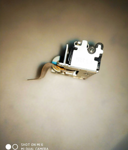 Image 5 - LTP01 245 01 thermal print head new original spot LTP01 245 thermal printer core ZONERICH ab 58gk ab 58gk 58mk POS58 ltp01 245 0