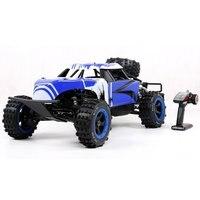 Rovan Baja5FT01 Baja5FT05 1/5 2,4 г 80 км/ч RWD 970 мм RC автомобилей 36cc 2 ход газа двигатели для автомобиля RTR игрушка