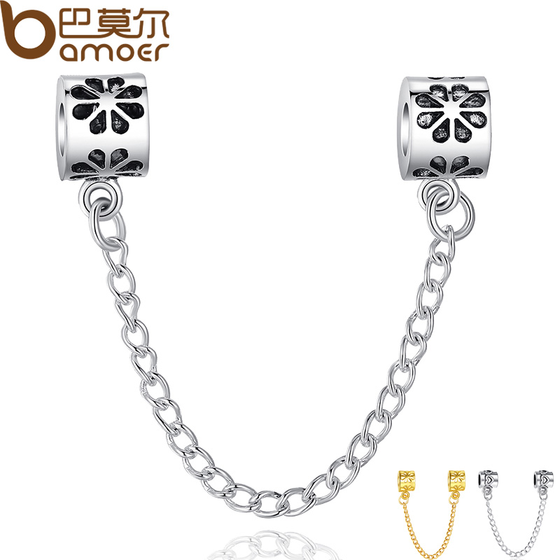 Aliexpress.com : Buy Original Silver Color Charm Fit