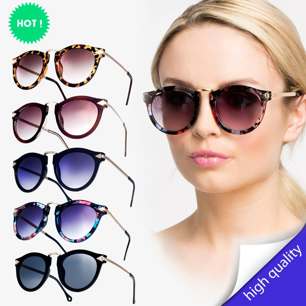 Mirrored Sunglasses Womens  mens mirrored archives glasses
