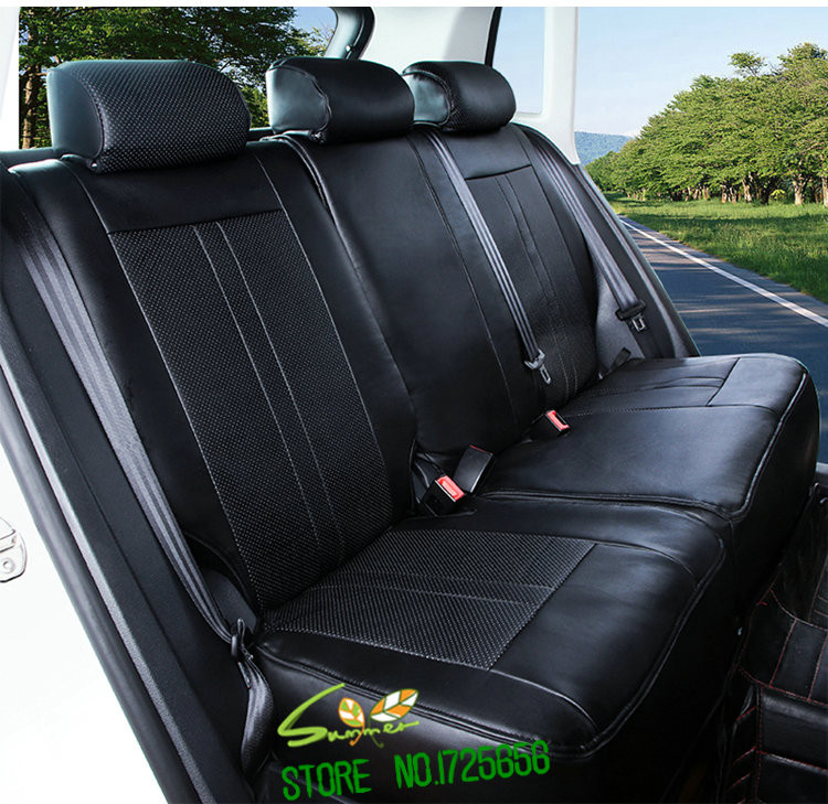 SU-VWLE012 cushion car covers (9)