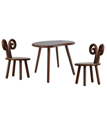 G12 Kids table and chair set 5c64ad6549882