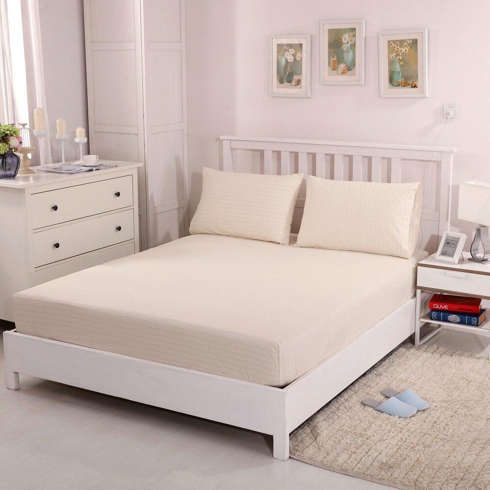 Funda de almohada de protección antiestática EFM para el suelo de color Beige-in Colcha from Hogar y Mascotas    1
