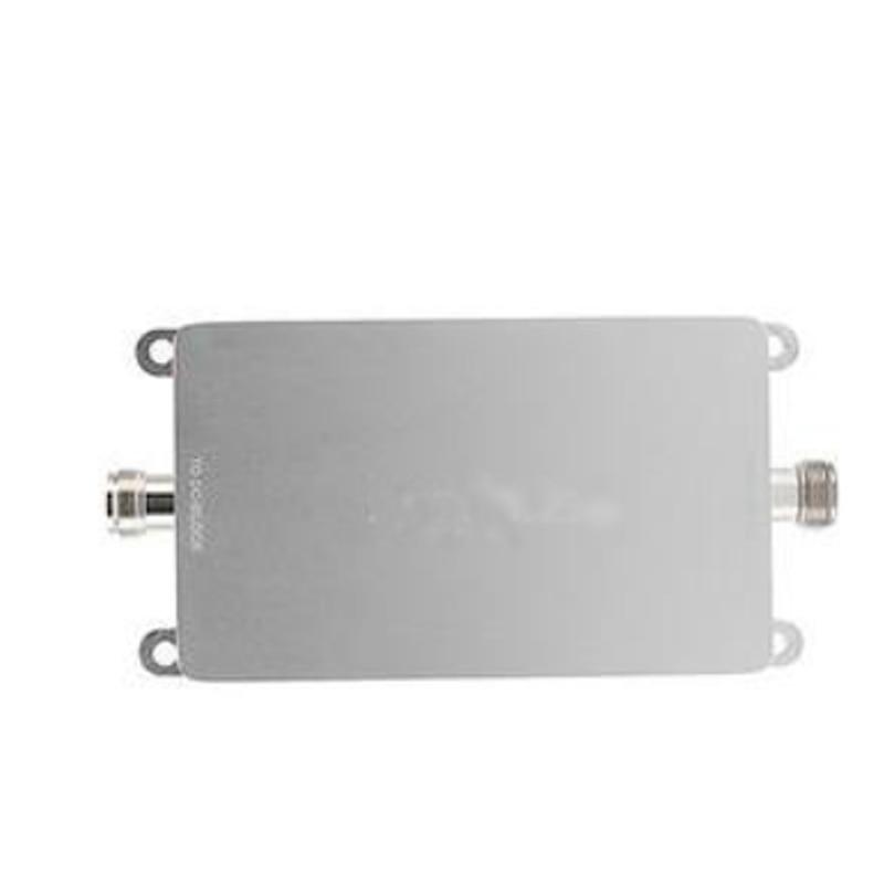 2.4G 10W 36dBm indoor WiFi Signal Booster indoor Power wifiAmplifier,AP booster repeater,Wireless repeaper broadband amplifier