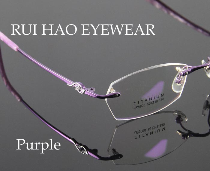 8905-purple-700 (8)