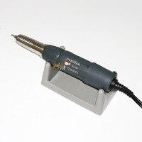 Micromotor Polishing Dental Micromotor Saeyang Marathon SDE H37SP 35000 RPM