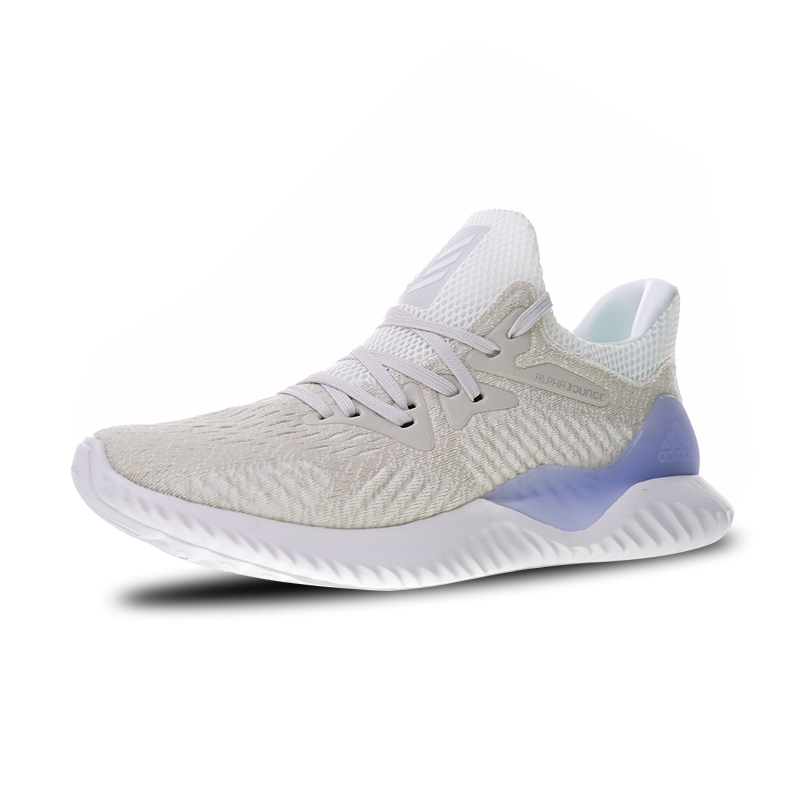 a6d15da4f29d2 Detail Feedback Questions about Adidas Alphabounce Sports Sneakers ...