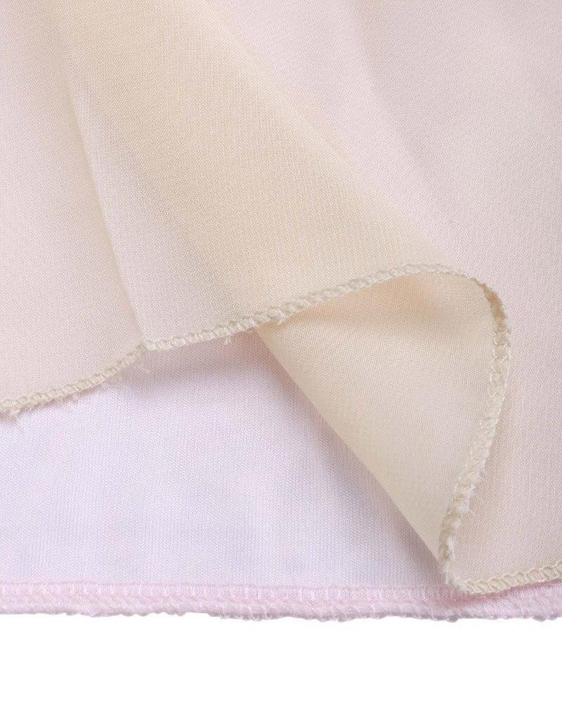 HTB1WmdRmxPI8KJjSspoq6x6MFXaf - Fenghua Strapless Sequined Chiffon Party Dresses For Women Summer Maxi Beach Dress 2018 Long Ball Gown Desses Female vestidos