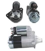 جديد 12 فولت كاتب موتور M0T20771 ل اتوس/الحصول على/ZKIA 17872N-في مبدئ الحركة من السيارات والدراجات النارية على