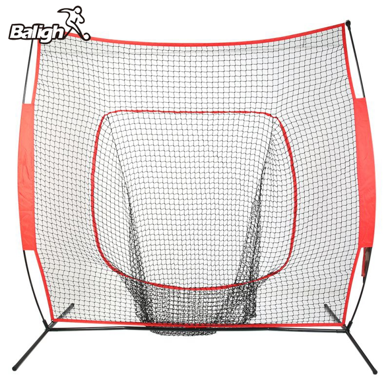Balight חליפה חיצונית עבור מאהב טניס טניס נטו נייד אביזרי טניס למתחילים