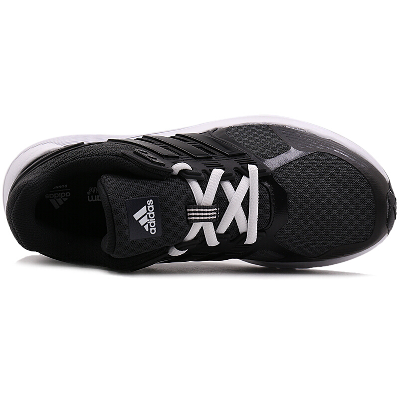 Original New Arrival 2017 Adidas Duramo 8 W Women s Running Shoes Sneakers-in  Running Shoes from Sports   Entertainment on Aliexpress.com  6b4907ade12e
