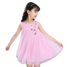 a86eb59d96f96 Kids Clothes 9 Years Girls Promotion-Shop for Promotional Kids ...