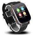 20X Relógio Inteligente Pulseira de Fitness Rastreador Smartwatch Bluetooth com Cartão SD SIM Pedômetro Sono Monitoramento Lembrete Sedentário