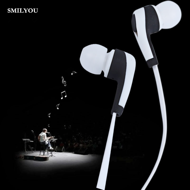 SMILYOU Wireless bluetooth earphone Bluetooth Headset Sport earbud handsfree with microphone for mobile phone iphone samsung m163 mini wireless bluetooth headset headphones with microphone car handsfree single ear earphone for ipone xiaomi mobile phone