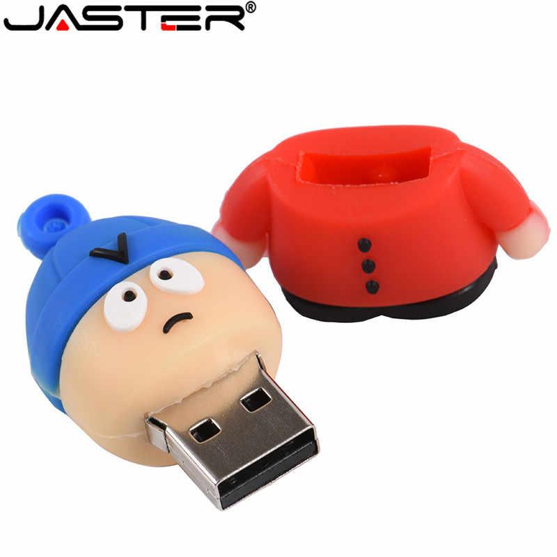 JASTER 実容量カオスドラゴンボールペンドライブ漫画ドラゴンボールのギフト 8 ギガバイト 16 ギガバイト 32 ギガバイト 64 ギガバイト息子悟空 USB フラッシュドライブ PenDrives