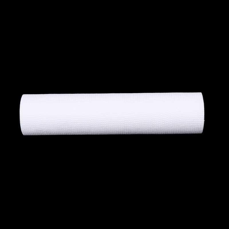 PP Sedimen Penggantian Cartridge Filter Air Reverse Osmosis Membersihkan Menghapus