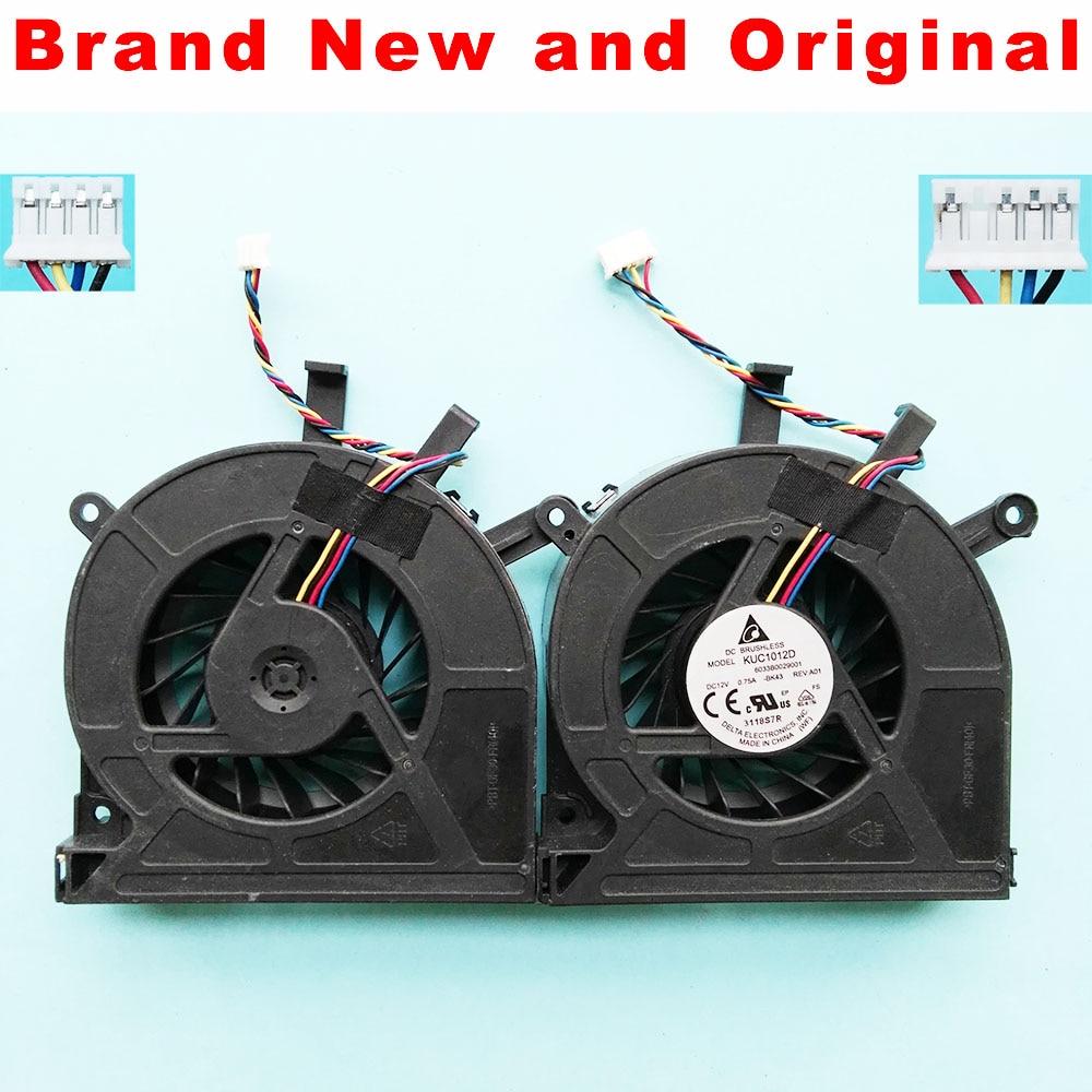 Compaq 103724-001 4.3GB IDE DRIVE 103724001