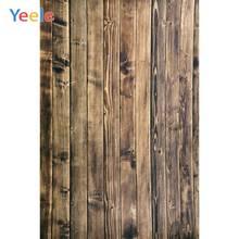 Фоны для фотосъемки yeele в стиле ретро деревянные натуральные
