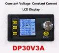 Модуль питания DP30V3A с вентилятором  10 шт./лот