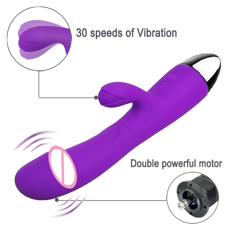 Clitoris Stimulator Realistic Vibrating <font><b>dildo</b></font>,<font><b>G</b></font> <font><b>spot</b></font> <font><b>vibrators</b></font> <font><b>for</b></font> <font><b>women</b></font>,<font><b>Sex</b></font> <font><b>toys</b></font> <font><b>for</b></font> Woman Adult Product <font><b>Sex</b></font> Products <font><b>Erotic</b></font> image