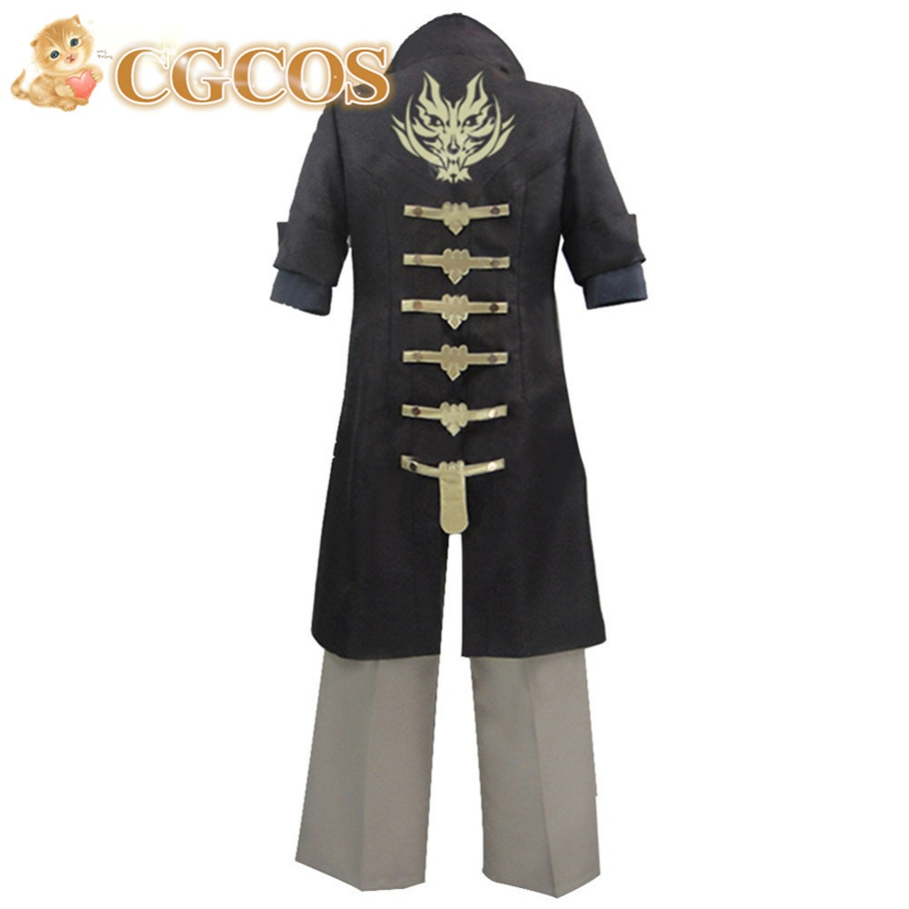 aliexpress : buy cgcos free shipping cosplay costume god eater