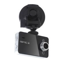 Big discount CARPRIE HD 1080P 2.7′ LCD CAR Vehicle DVR Digital CAMERA LCD Recorder Video G-sensor New 17Dec25