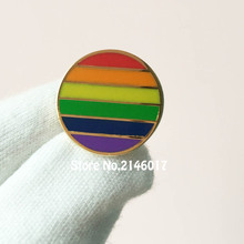 5b6872f61c Buy unique lapel pin and get free shipping on AliExpress.com