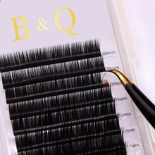 How To Take The Headache Out Of eyelash extension kits